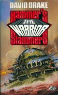 The Warrior: Hammer's Slammers 5