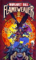Flameweaver: Flameweaver 1