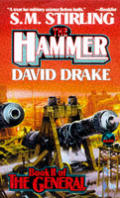 Hammer The General Book 2
