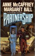 PartnerShip: The Ship Who... 2