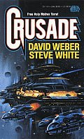 Crusade, Volume 2