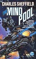 Mind Pool