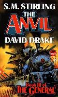 Anvil General Book 3
