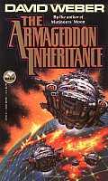 Armageddon Inheritance Dahak 2