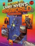 Guide To Larry Nivens Ringworld