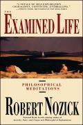Examined Life Philosophical Meditation