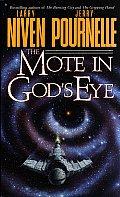 Mote In Gods Eye