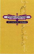 Pashazade Arabesk 1