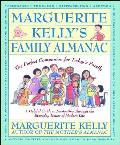 Marguerite Kelly's Family Almanac