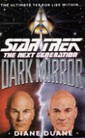 Dark Mirror Star Trek The Next Generation