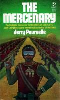 The Mercenary: CoDominium 3