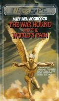 The War Hound and the World's Pain: Von Bek 1