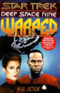 Warped Star Trek Deep Space Nine