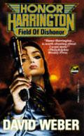 Field Of Dishonor Honor Harrington 4