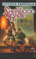 Sherwood Game