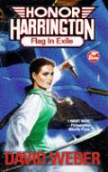 Flag In Exile Honor Harrington 5