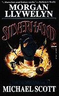 Silverhand Arcana 01