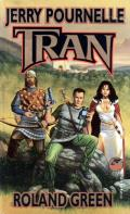 Tran: Clan And Crown / Storms Of Victory