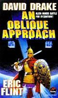 Oblique Approach Belisarius Book 1
