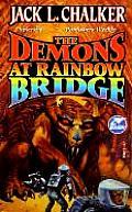Demons At Rainbow Bridge