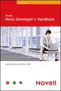 Novell Mono Developers Handbook