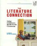 Literature Connection Using Childrens
