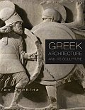 Greek Architecture & Its Sculpture