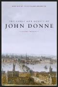Songs & Sonets of John Donne 2nd Edition