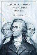 Federalist (Revised)