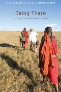 Being There: Learning to Live Cross-Culturally