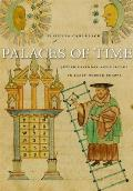 Palaces of Time Jewish Calendar & Culture in Early Modern Europe