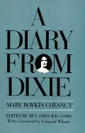 Diary From Dixie