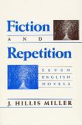 Fiction and Repetition P