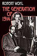 Generation Of 1914