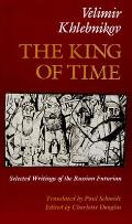 King of Time P