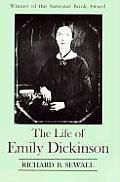Life Of Emily Dickinson