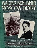 Moscow Diary