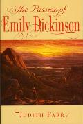 Passion Of Emily Dickinson
