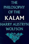 Philosophy Of The Kalam