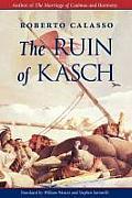 Ruin Of Kasch