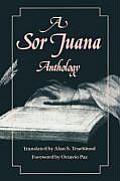 Sor Juana Anthology