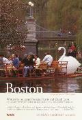 Compass Boston 3rd Edition