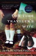 Time Travelers Wife Uk