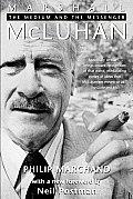 Marshall Mcluhan The Medium & The Messen