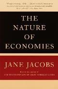 Nature Of Economies