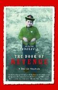 Book Of Revenge A Blues For Yugoslavia