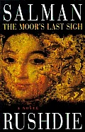 Moors Last Sigh