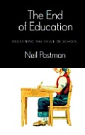 End Of Education Redefining The Value Of