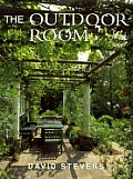 Outdoor Room Garden Design For Living