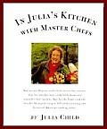 In Julias Kitchen With Master Chefs